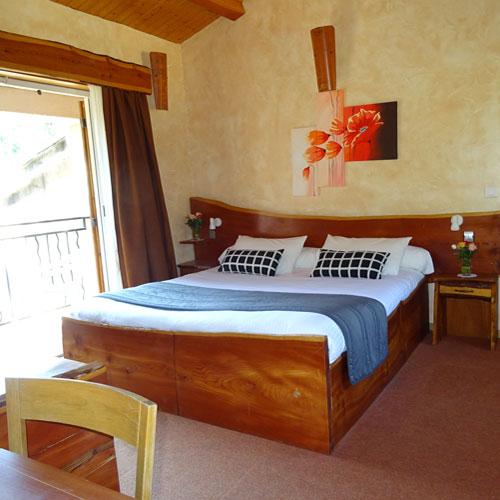 chambres d 39 h tes de charme avec piscine dans le var. Black Bedroom Furniture Sets. Home Design Ideas